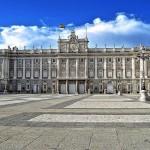Palacio-Real-150x150.jpg