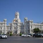 Plaza-de-Cibeles-150x150.jpg