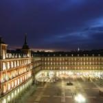 Plaza-Mayor-150x150.jpg