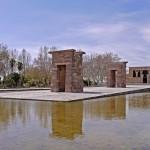 Temple-of-Debod-150x150.jpg