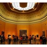 Prado-Museum-150x150.jpg