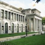 prado-museum-madrid-150x150.jpg