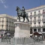 Puerta-del-Sol-1-150x150.jpg
