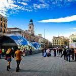 Puerta-del-Sol-150x150.jpg