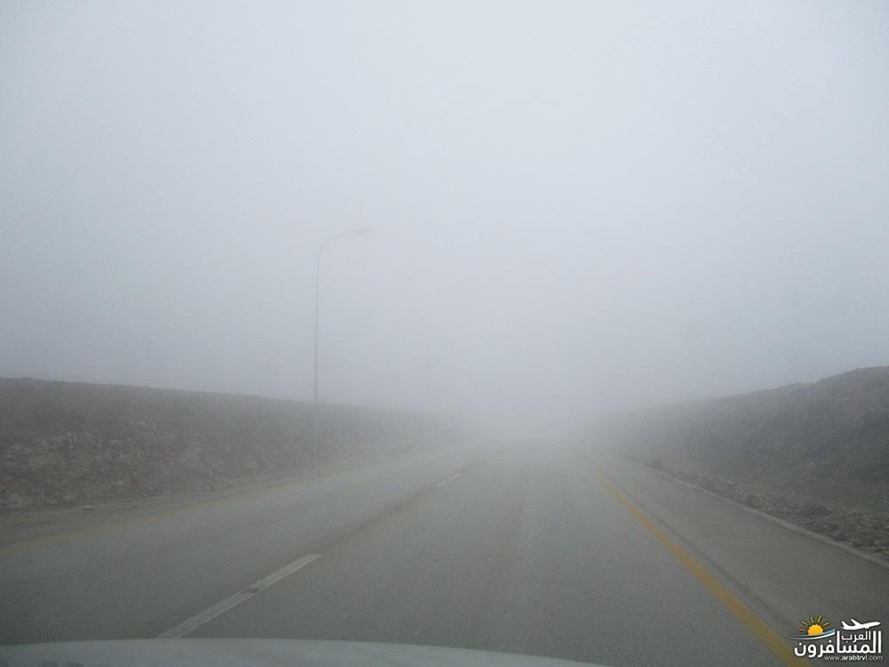 685271 المسافرون العرب الاجواء الخريفية لعمان
