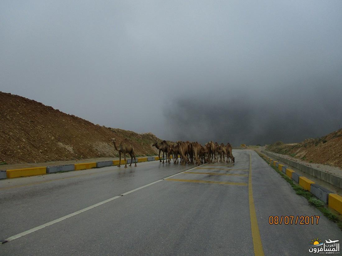 685272 المسافرون العرب الاجواء الخريفية لعمان