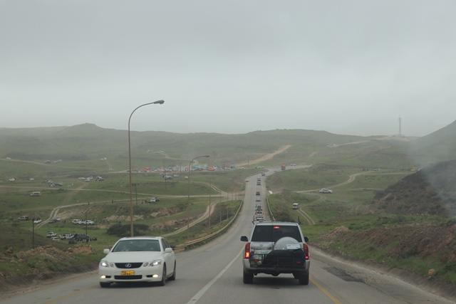 685348 المسافرون العرب زيارة صلالة