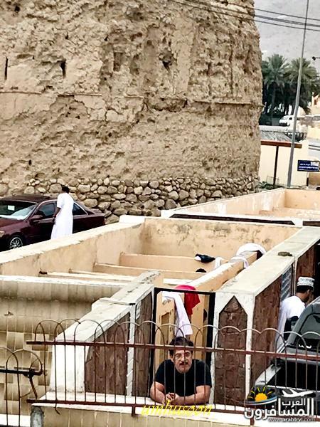 685441 المسافرون العرب ولاية نزوى