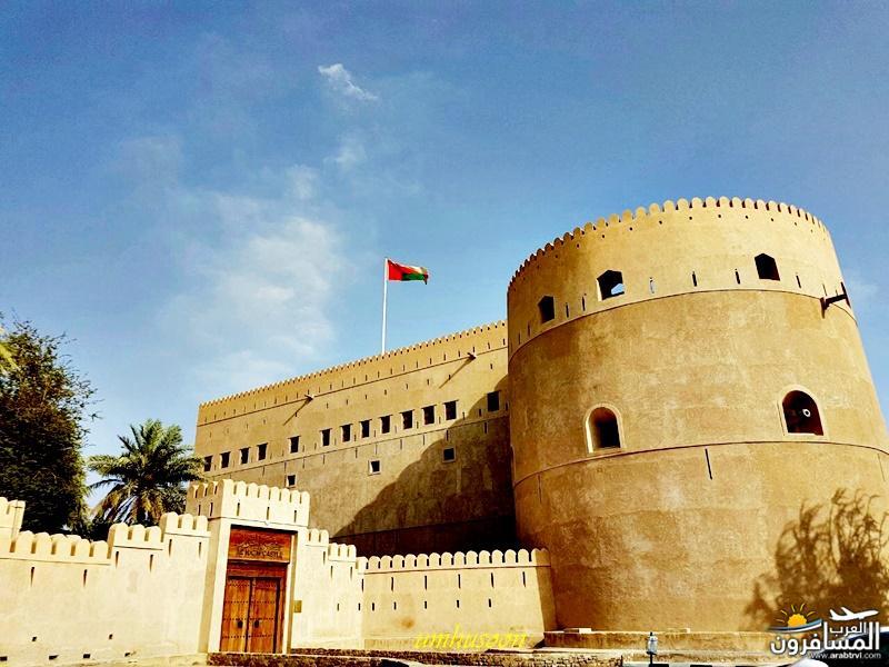 685442 المسافرون العرب ولاية نزوى