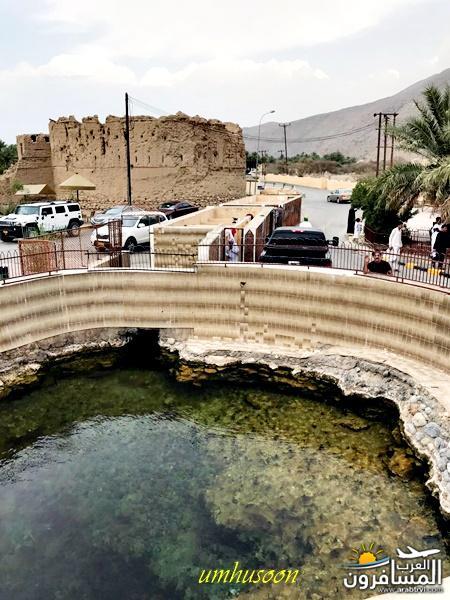 685445 المسافرون العرب ولاية نزوى