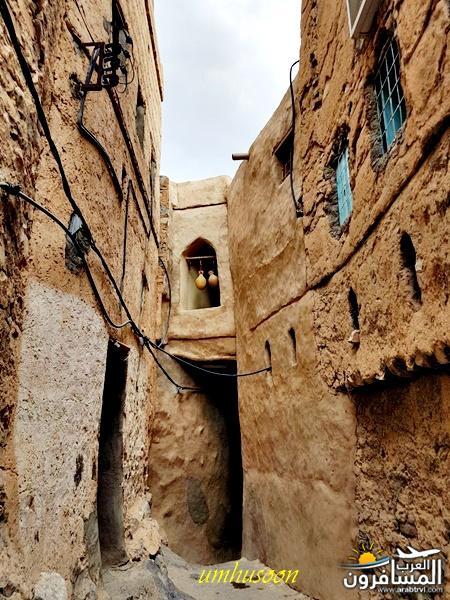 685473 المسافرون العرب ولاية نزوى