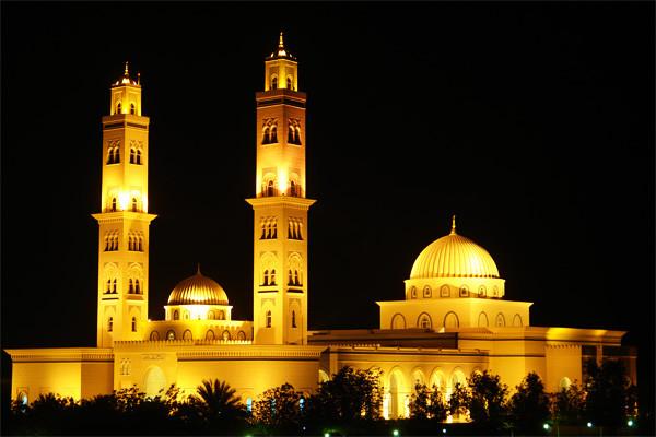685499 المسافرون العرب السياحة في صلالة