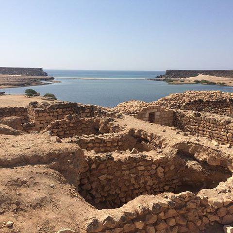 685500 المسافرون العرب السياحة في صلالة