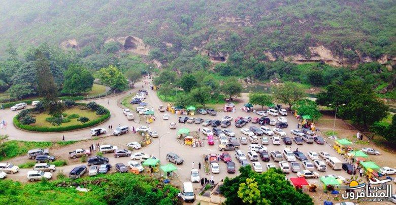 685516 المسافرون العرب موسم خريف ظفار