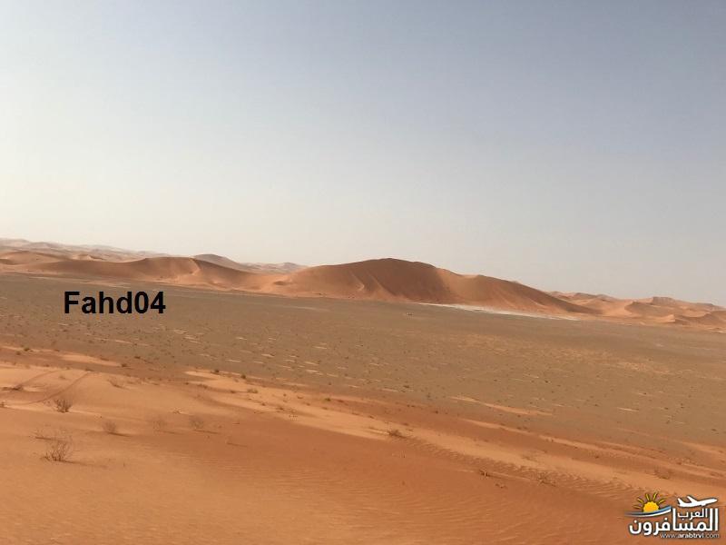 685538 المسافرون العرب طريق يربط المملكة العربية السعودية بــ سلطنة عمان