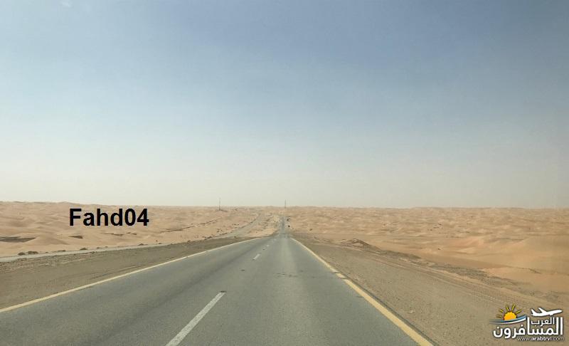 685539 المسافرون العرب طريق يربط المملكة العربية السعودية بــ سلطنة عمان