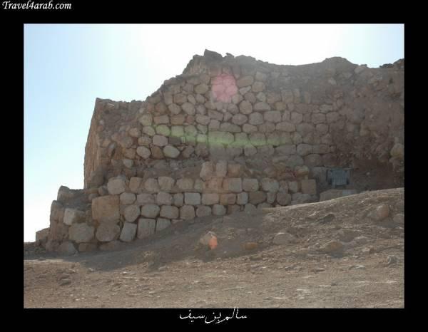 صورة علم و شعار سـلـطـنــة عـمــان 685781 المسافرون العرب
