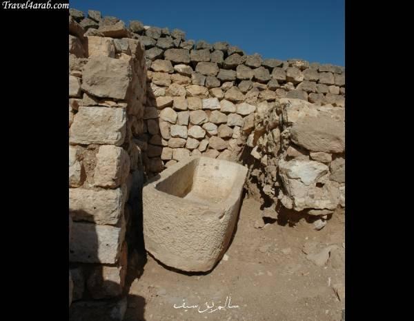 صورة علم و شعار سـلـطـنــة عـمــان 685789 المسافرون العرب