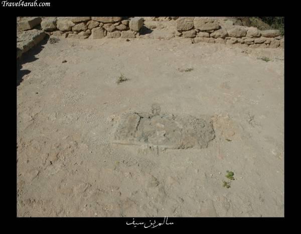 صورة علم و شعار سـلـطـنــة عـمــان 685798 المسافرون العرب