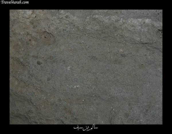 صورة علم و شعار سـلـطـنــة عـمــان 685816 المسافرون العرب