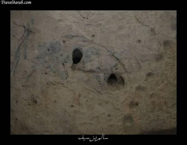صورة علم و شعار سـلـطـنــة عـمــان 685832 المسافرون العرب