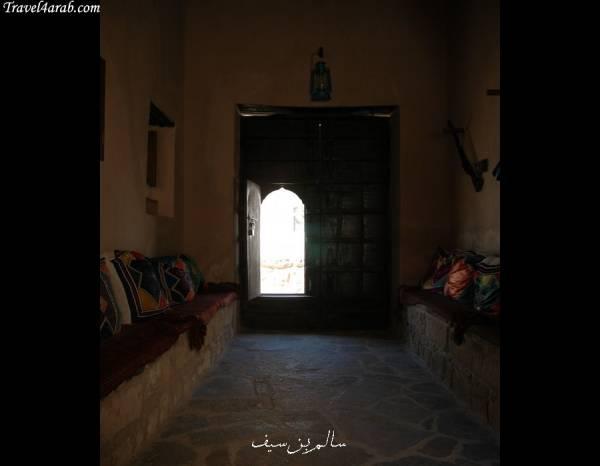 صورة علم و شعار سـلـطـنــة عـمــان 685908 المسافرون العرب