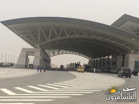 686106 المسافرون العرب مسقط وصلالة في موسم الخريف