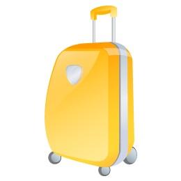686609 المسافرون العرب أهم عوامل نجاح السفر