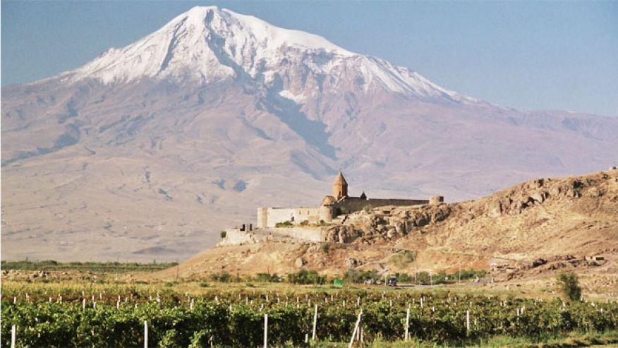 686899 المسافرون العرب أبرز الوجهات السياحية في العالم.