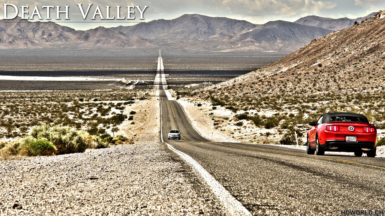686915 المسافرون العرب وادي الموت