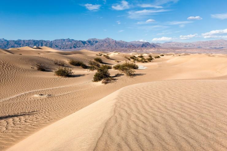 686917 المسافرون العرب وادي الموت