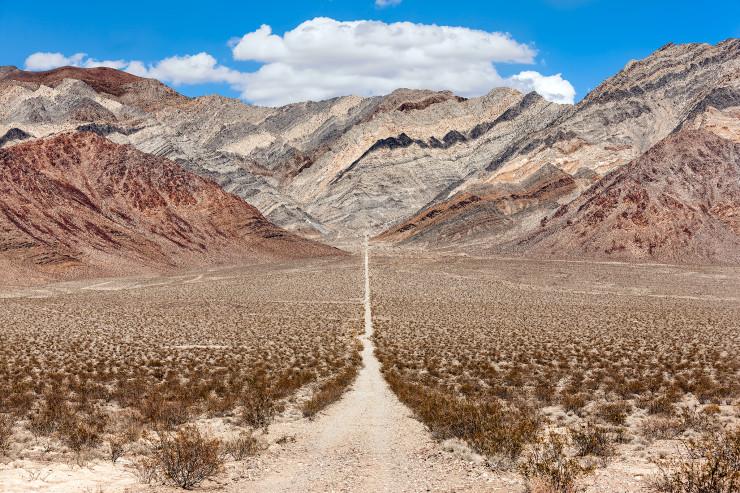 686920 المسافرون العرب وادي الموت