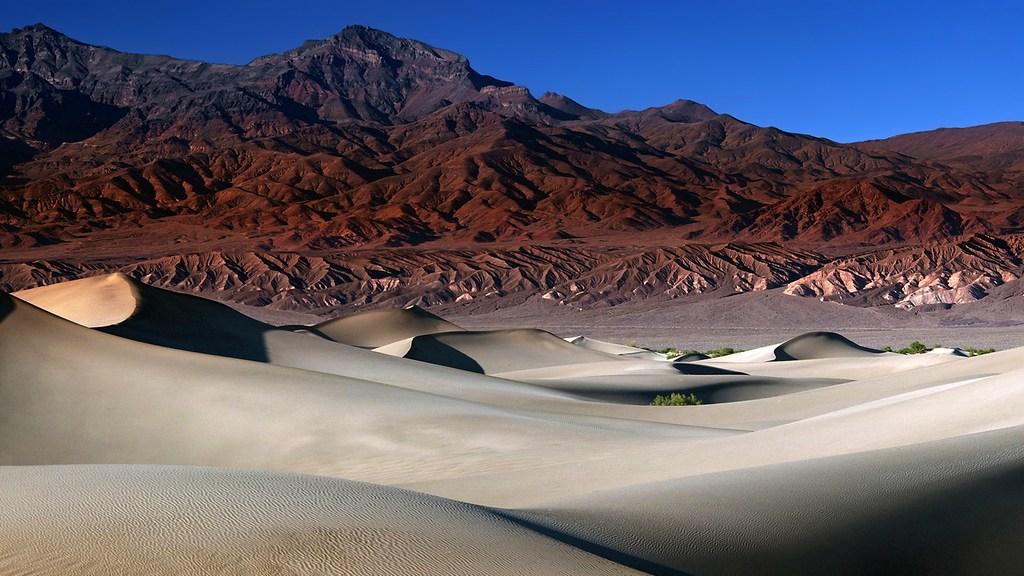 686923 المسافرون العرب وادي الموت