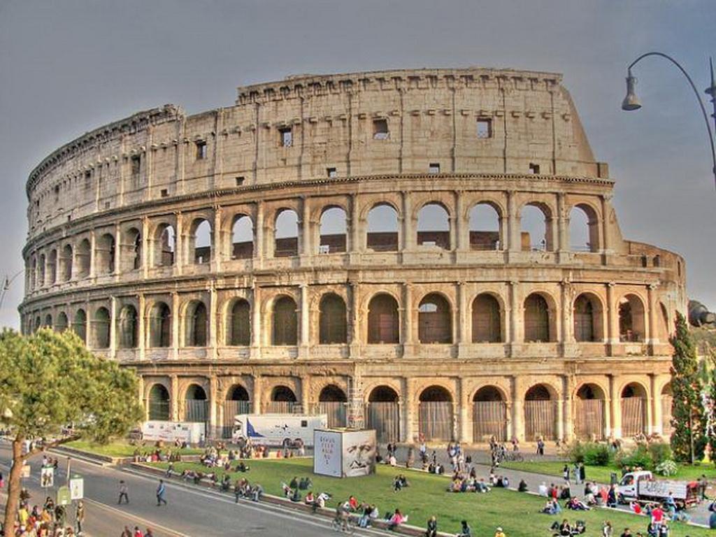 Colosseum-Theater.jpg