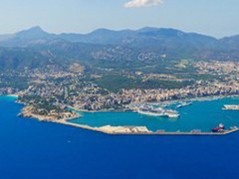 Palma-de-Mallorca-Spain.jpg