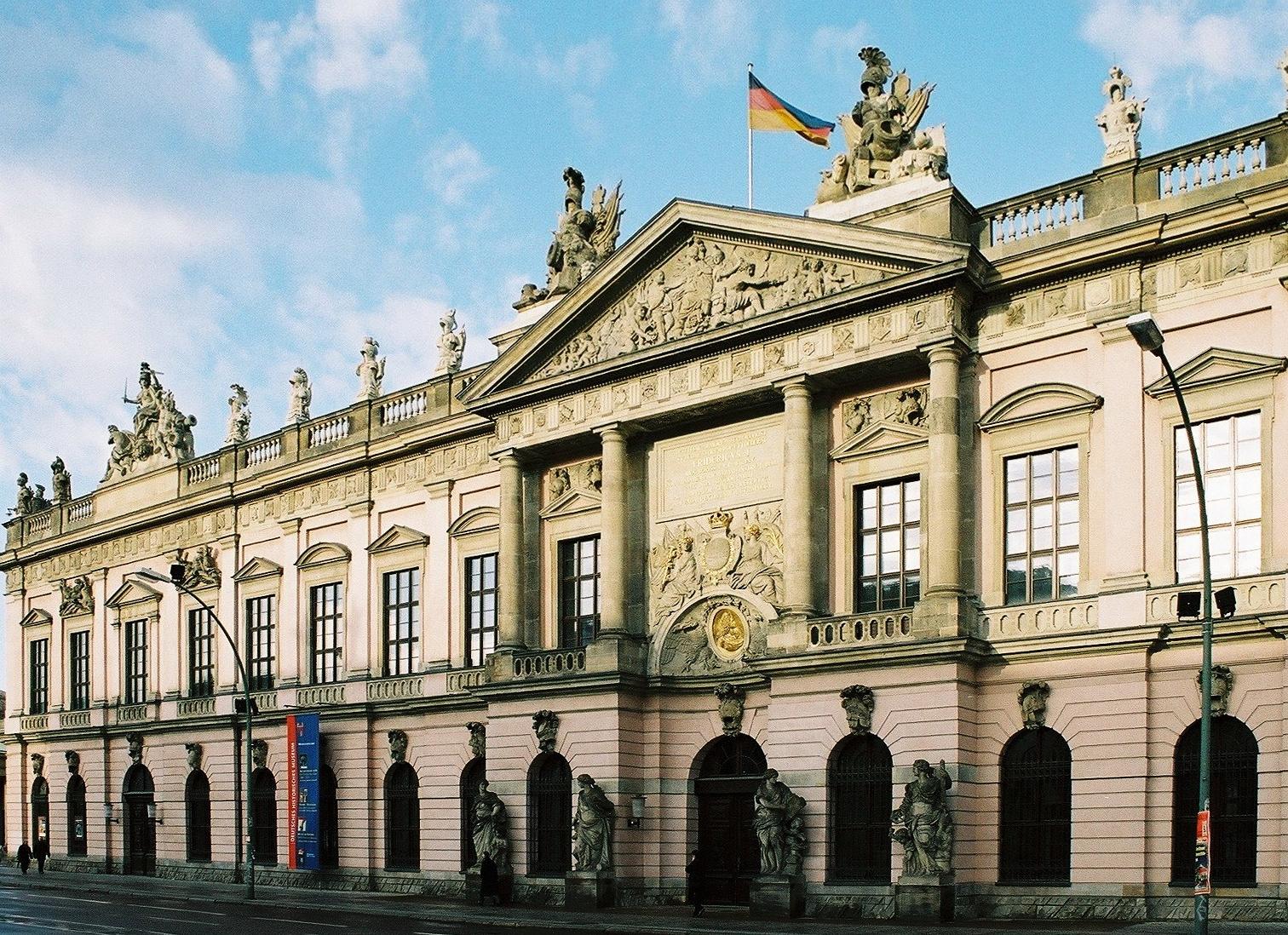 Deutsches-Historisches-Museum.jpg