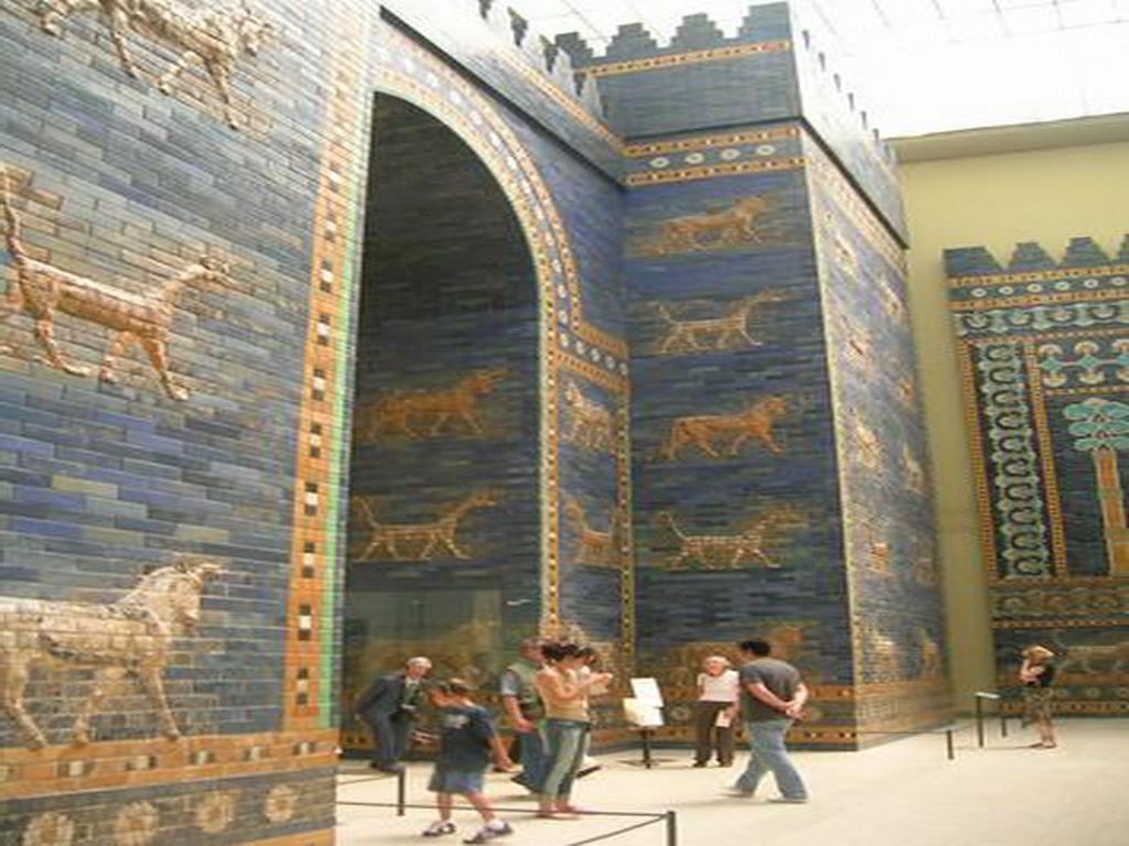 -Pergamon-Museum.jpg