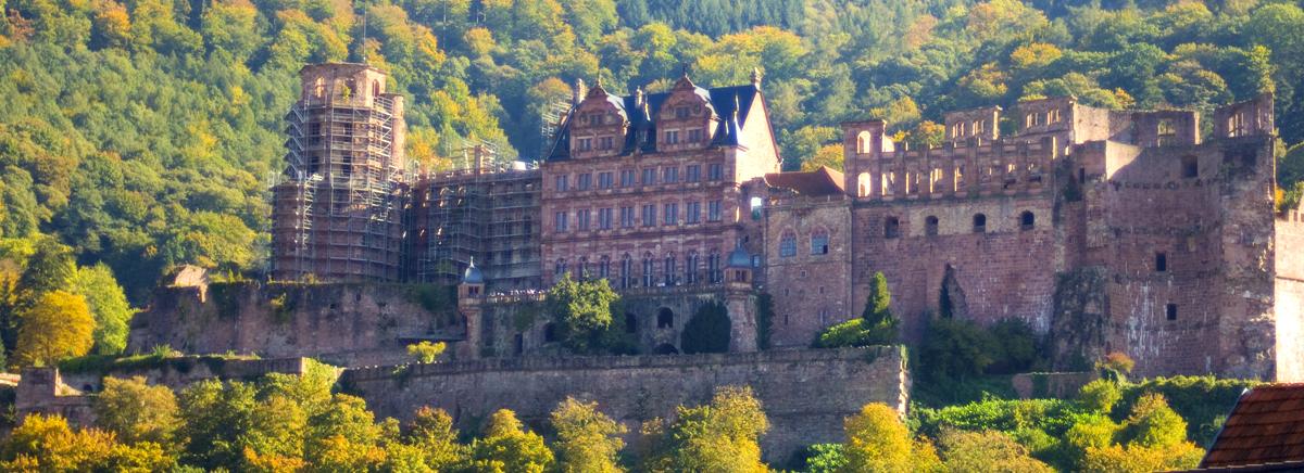 Heidelberg-Castle.jpg