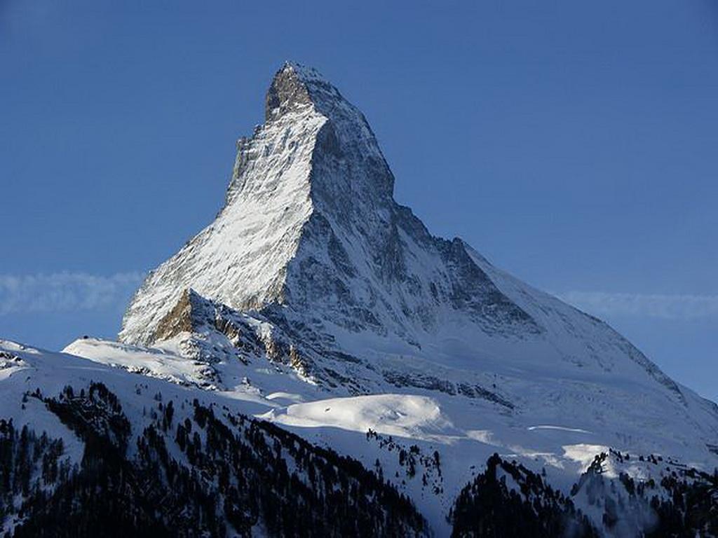 Matterhorn-Mountains.jpg