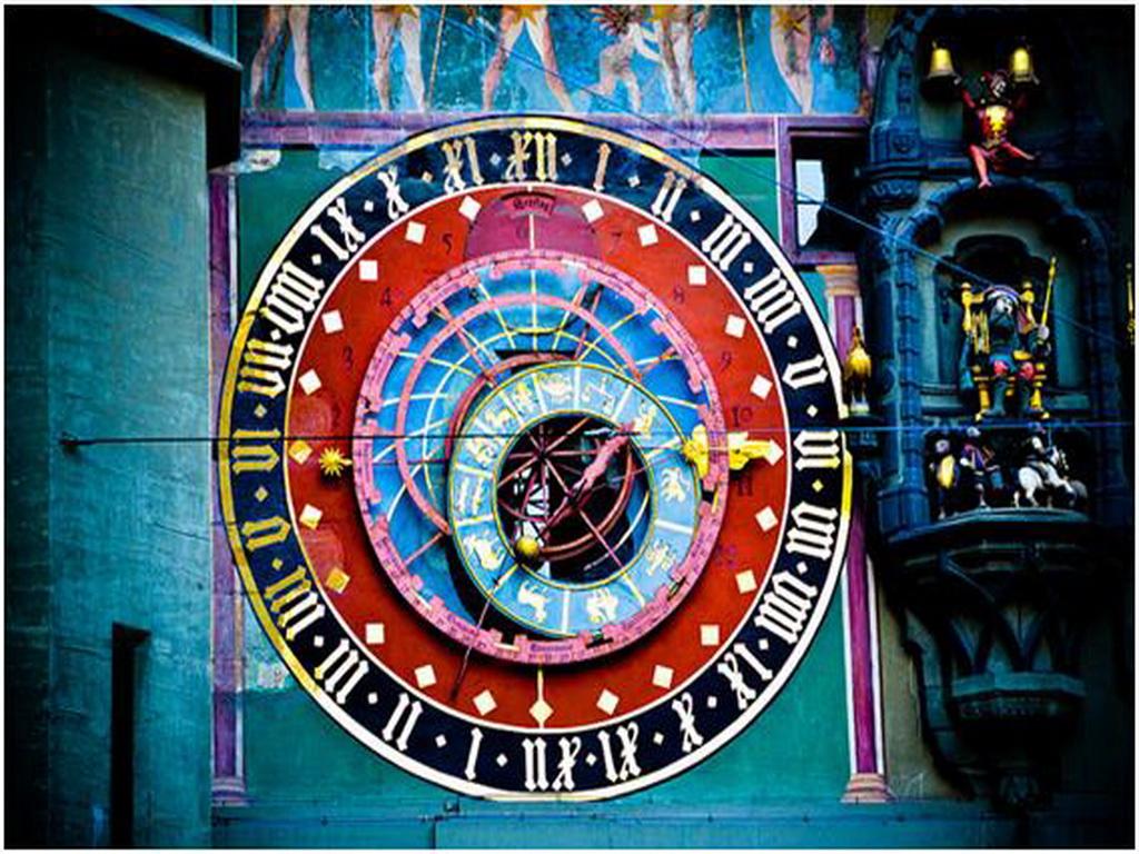 Clock-Tower-Zetjloj.jpg