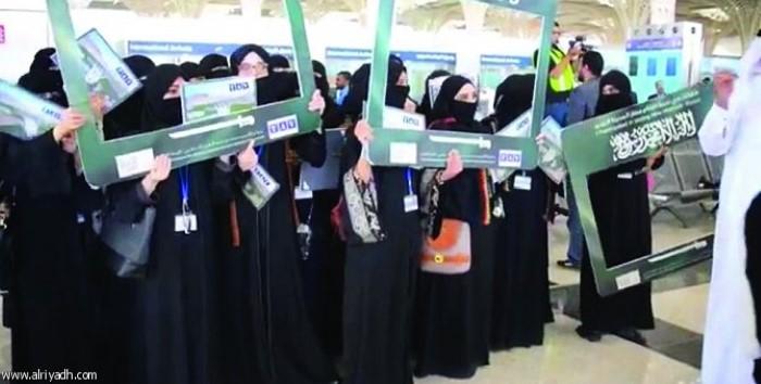 مطار الأمير محمد بن عبد العزيز الدولي بالمدينة المنورة-687211