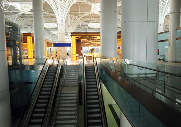 مطار الأمير محمد بن عبد العزيز الدولي بالمدينة المنورة-687216