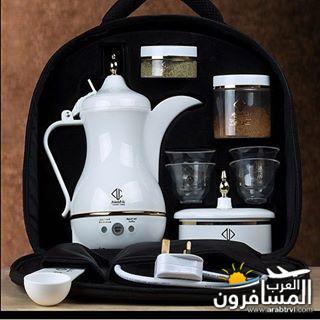 اكسسوارات متعلقه بالطعام 687457 المسافرون العرب