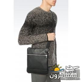 arabtrvl1484482424348.jpg