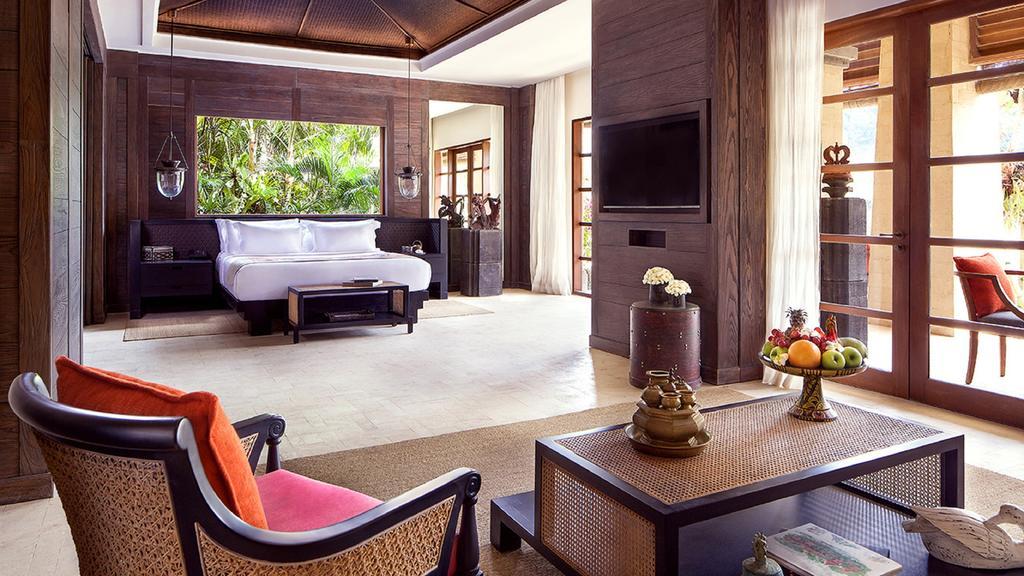 687787 المسافرون العرب أفضل 10 فندق بالعالم