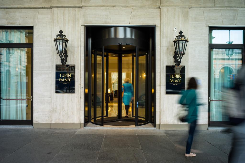 687791 المسافرون العرب أفضل 10 فندق بالعالم