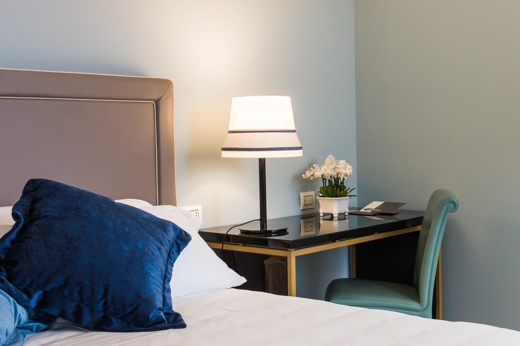 687792 المسافرون العرب أفضل 10 فندق بالعالم
