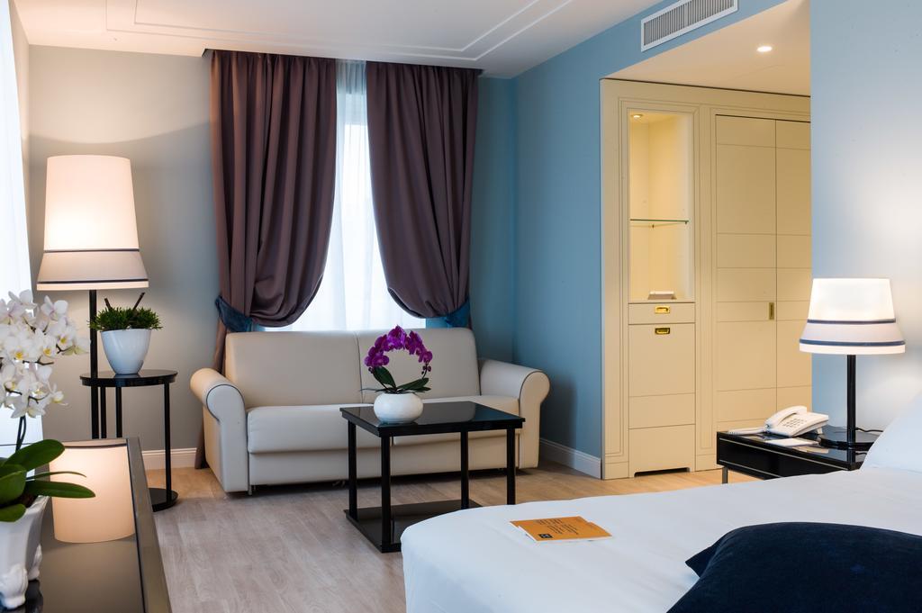 687793 المسافرون العرب أفضل 10 فندق بالعالم