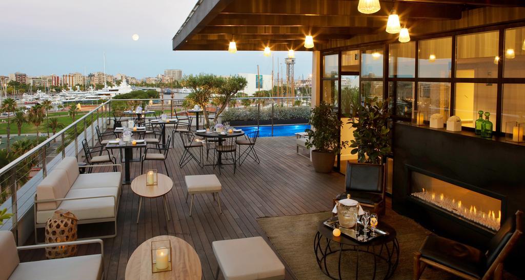 687797 المسافرون العرب أفضل 10 فندق بالعالم