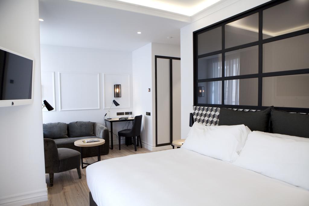 687798 المسافرون العرب أفضل 10 فندق بالعالم